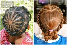 Submit YOUR Photos for Our Valentine's Day Natural Hairstyle Parade 2014! | Chocolate Hair / Vanilla Care