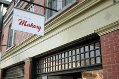 The Lunenburg Makery Nova Scotia, Broadway Shows