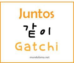 Juntos Korean Words Learning, Korean Language Learning, How To Speak Korean, Learn Korean, Learn Hangul, Korean Writing, Korean Phrases, Korean Alphabet, Korean Lessons