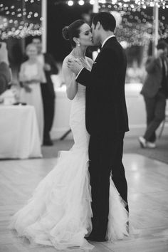 Santa Monica Wedding #weddingslosangeles #laofficiant