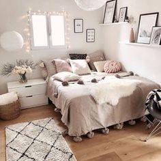 105 Best Bedrooms images in 2019