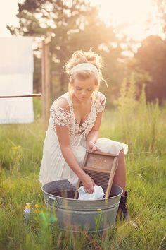 Rachel Leigh Photography   Winnfield, Louisiana   Summer Styled Shoot   Beyond The Wanderlust Fan Feature