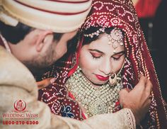 The best thing to #Hold onto in life is #EachOther.  #ChandigarhBrahminMatrimony Wedding Wish Pvt. Ltd.