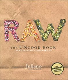 Graham and brown 57218 darcy wallpaper pearl food raw the uncook book amazon juliano erika lenkert diet recipesbread forumfinder Images
