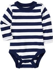 Baby: Baby Sale: Up to 40% Off | Old Navy# - $5!
