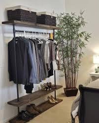 Image result for vintage shop fittings uk clothing rack heel feet