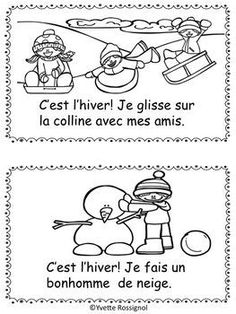 To Learn French Kids Printing Videos Vase Learning French For Kids, French Language Learning, Ways Of Learning, Teaching French, Learning People, Teaching Time, Dual Language, Learning Italian, Teaching Spanish