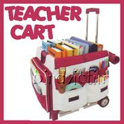 1000 images about rolling carts for teachers on pinterest rolling carts teaching and folding. Black Bedroom Furniture Sets. Home Design Ideas