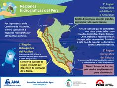 (2) Etiqueta #CulturaANA en Twitter Rio Grande, Ecuador, Twitter, Hashtags, Deep, Amazons, Learning, Short Stories, Activities