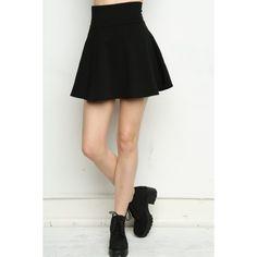 Brandy ♥ Melville    Rosanna Skirt
