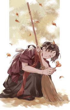 「花丸」/「侑(ゆう)」[pixiv] Noragami, Hot Anime Boy, Anime Guys, Fan Anime, Anime Art, Romantic Writers, Nirvana In Fire, Mutsunokami Yoshiyuki, Japanese Folklore