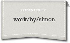 workbysimon » Nashville Web Design, WordPress Design, Responsive Design and Development for HTML5, CSS3, Mobile & WordPress. Freelance desig...