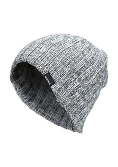 12f99be9fe1 Beanie. Not necessarily this exact one