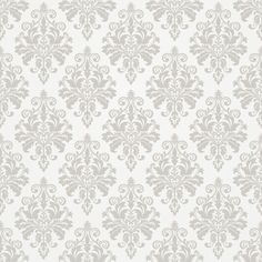 Find Wallpaper Style Baroque Seamless Vector Background stock images in HD and millions of other royalty-free stock photos, illustrations and vectors in the Shutterstock collection. Accent Wallpaper, Home Wallpaper, Textured Wallpaper, Pattern Wallpaper, Fabric Rug, Fabric Painting, Wall Stencil Patterns, Picture Logo, Geometric Background