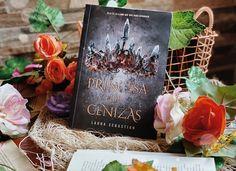 Original title: Ash princess Ash, My Books, Editorial, The Originals, Instagram, Princess, Gray