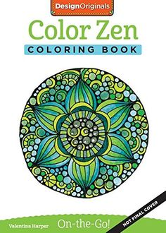 Color Zen Coloring Book: On-The-Go! von Valentina Harper http://www.amazon.de/dp/1497200326/ref=cm_sw_r_pi_dp_dAvLvb0R4P2M1