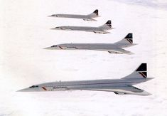 Google Image Result for http://www.concordesst.com/history/events/pictures/4concordes2.jpg
