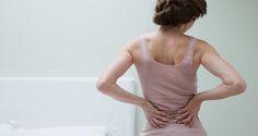 10 Easy Back Pain Remedies http://www.healthdigezt.com/10-easy-back-pain-remedies/