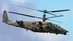 kamov-ka-52