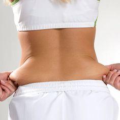 Ejercicios para el abdomen después del embarazo