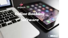 If you are trying to set up an online booking portal for rental room bookings, car or anything then do that effortlessly using online booking software- Airfinch by Appkodes. Mobile App, Portal, Script, Software, Car, Room, Bedroom, Script Typeface, Automobile
