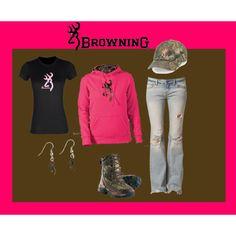 Browning Love! <3