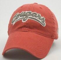 Washington State Cougars Legacy Adjustable Hat    $21.98