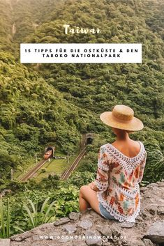 Okinawa Japan, Beautiful Places To Travel, Wonderful Places, Taiwan Culture, Taiwan Travel, Good Morning World, Shed Plans, Cool Pools, Travel Agency