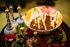 Sudanese Wedding | Studio 1208 | Bridal Musings Wedding Blog 25