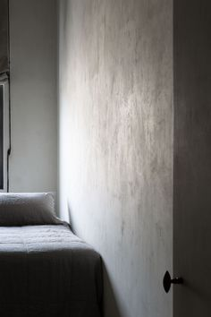 The Apartment by Graanmarkt 13. Architecture by Vincent Van Duysen   Frederik Vercruysse photographer