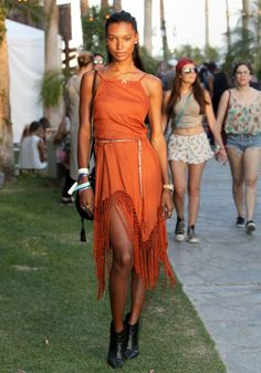 inspiration: Coachella 2015 | ladyaddict | StyleLovely | Bloglovin'