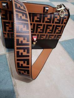 Fendi Can I Small Bag I Can, Fendi fc9cba7de3