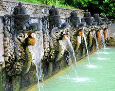 Bali nieuws, evenementen en informatie resort - Vakantievilla wereldwijd - Frankrijk, Spanje, Portugal, Italië, Griekenland - snel te bekijken en gemakkelijk te boeken