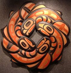 Rande Cook Art and Artwork For Sale by Pegasus Gallery of Canadian Art ~ Salt Spring Art Galleries