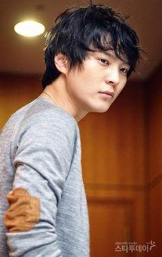 Moon Joo Won.♥ 2 Days 1 Night.♥ 7th Grade Civil Servant (MBC, 2013) ♥ Bridal Mask (KBS2, 2012) ♥ Ojakgyo Brothers (KBS, 2011) ♥ King of Baking, Kim Tak Goo as Ma Ju (KBS2, 2010)