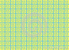 Emoji background texture for the background file