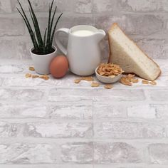Sweet Breakfast, Japanese Food, French Toast, Sandwiches, Aesthetics, Appetizers, Cooking Recipes, Bread, Homemade