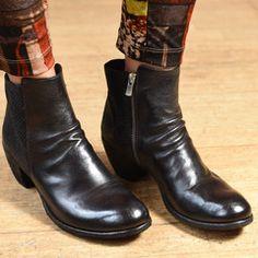 Officine creative 'Godard' boots