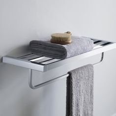 SanitairSuperShop #Badkamer #Toilet #Accesoires #Handdoekaccesoires ...