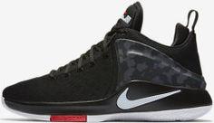 Nike Men's Lebron Witness Basketball Shoes for $64  free shipping #LavaHot http://www.lavahotdeals.com/us/cheap/nike-mens-lebron-witness-basketball-shoes-64-free/168996?utm_source=pinterest&utm_medium=rss&utm_campaign=at_lavahotdealsus