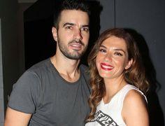 L Love You, Greece, Mens Tops, Blog, T Shirt, Tv, I Love You, Greece Country, Supreme T Shirt