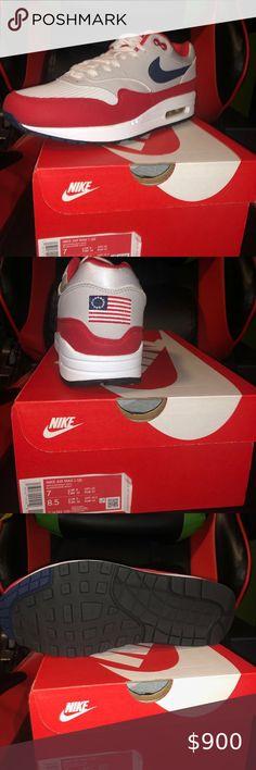 top fashion on feet shots of watch 13 Best Nike air max white images | Nike air max, Air max, Nike