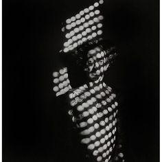 Autorretrato de Alberto García-Alix.