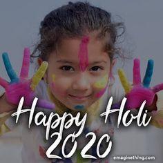 Happy Holi 2020 Wishes images Happy Holi Quotes, Happy Holi Wishes, Happy Holi Images, Banner Background Images, Smoke Background, Happy Birthday Logo, Birthday Banner Background, Color Quotes, Wishes Images