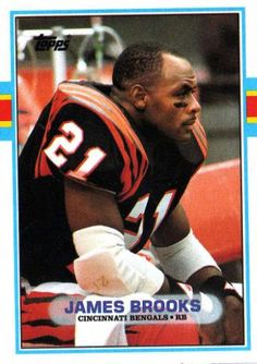 61f827bad nfl trading cards bengals - Google 検索