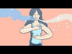 Дыхательная гимнастика А Н Стрельниковой (полное видео) - YouTube