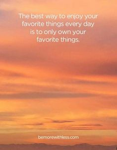 YESYESYES this is my new 2nd favorite quote (first being Everything Happens For A Reason)