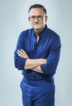 Dr Michael Mosley reveals his top recipes for one person - Dr Michael Mosley's recipes for one: Lose two stone in just three months with these meals Michael Mosley, Beat Diabetes, One Person Meals, Meals For One, 800 Calorie Diet, Cure Diabetes Naturally, Diabetes Remedies, Diabetes Treatment