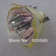 90.00$  Buy here - http://aighx.worlditems.win/all/product.php?id=32794872517 -  Free Shipping NP20LP Projector Bare Bulb For NEC NP-U300X+ NP-U300X NP-U310X NP-U310X+ U300X U310W Projector 3pcs/lot