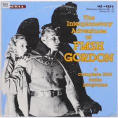 1000 Images About Radios On Pinterest Flash Gordon